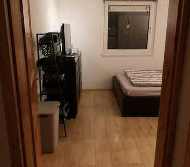 500.0 € - 71.0 m² - 3.5 Zi.