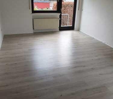 4-Zimmer-Wohnung mit Terrasse in Lindlar