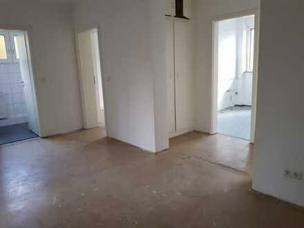 Große Drei-Zimmerwohnung in Ennepetal**mit Balkon**