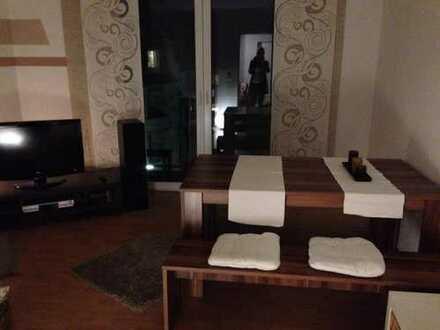 Schönes möbliertes Zimmer in Niederrad