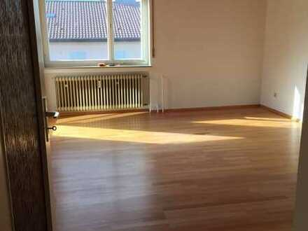 3 Zimmer Wohnung, Erbpacht, ca. 70qm, in guter Lage Dettingen an der Erms