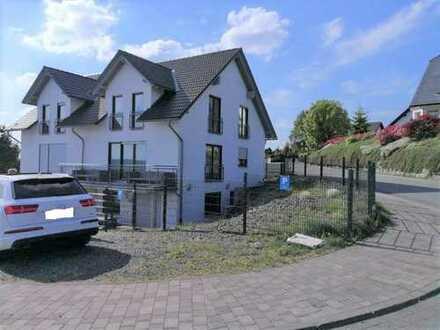 ***Europa-Makler*** Sehr schön gelegenes 2 Familien Wohnhaus in 2 Minuten Abstand vom Zentrum Winter