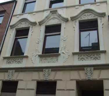 Wohnung im Zentrum von Mönchengladbach
