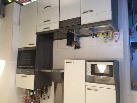 2 WG Zimmer in neu sanierter & renovierter Wohnung in der pforzheimer Nordstadt zu vermieten