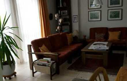 Freundliche, geräumige 3 1/2-Zimmer-Wohnung in 71711 Murr