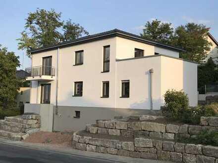 ***Neubau Erstbezug*** Sonnige 2-ZKBB-Wohnung