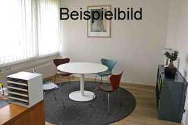 Moderne und helle Büro- bzw. Beratungsfläche in Memmingen