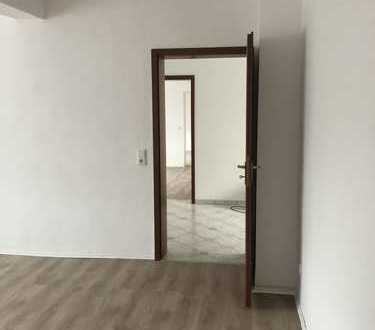 Attraktive 3-Zimmer-Wohnung mit Balkon und Einbauküche in Baunatal