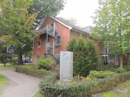 Donnerschwee - Alter Eichenhof: Büroflächen zur Größe von 341 m² im 1. und 2. OG