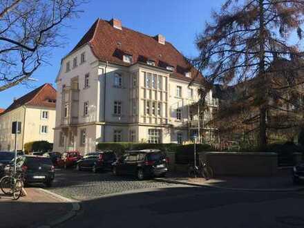 Wunderschöne 3 Zimmer Wohnung mit Wintergarten