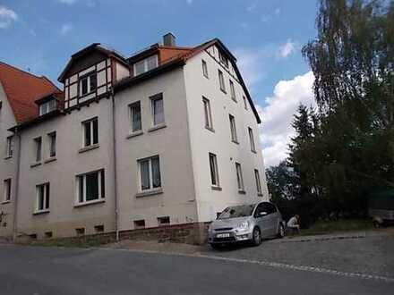 ++2 Räume, Mega Bad mit Wanne und Fenster++