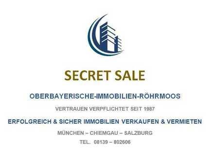 Bestes München - MEHRFAMILIENHAUS ( 10 Einheiten ) / Traditioneller Familienbesitz