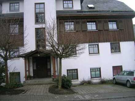 Schmallenberg, 2 Zimmer Wohnung