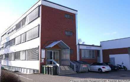 20qm großes Einzelbüro im Gewerbegebiet in Meckenheim