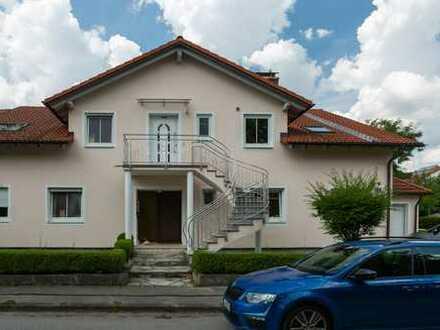 1.300 €, 135 m², 4 Zimmer