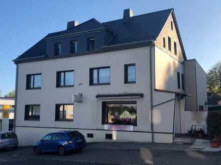 Ideal für große Familien - Wohnen in Zwickau-Planitz