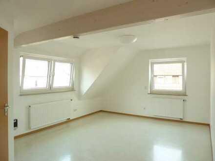 Schönes Studentenzimmer in einem Wohnheim in Filderstadt-Sielmingen