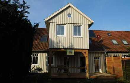 Wunderschönes Haus direkte Bahnhofsnähe ideal für PENDLER