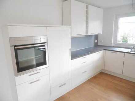 Sie haben einen Wohntraum - wir zeigen Ihnen die passende Wohnung, in bevorzugter Wohnlage!!