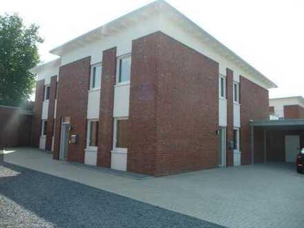 3-Zimmer-OG-Wohnung in Stadtlohn zu vermieten