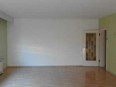 Schönes, geräumiges Haus mit mit vier Zimmern in Oberbergischer Kreis, Waldbröl