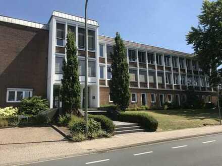 Repräsentative Büro- oder Praxisflächen in Bielefeld-Stieghorst!