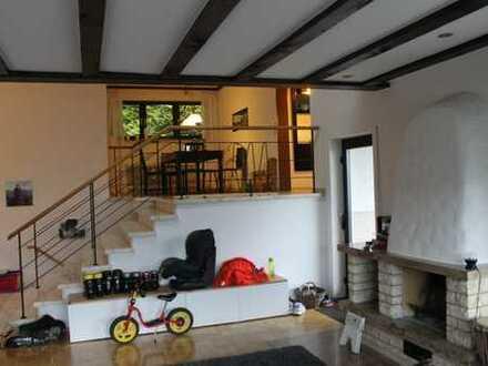 Traumhaftes Zuhause in gehobener Wohnlage