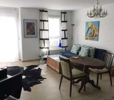 750 €, 47 m², 2 Zimmer