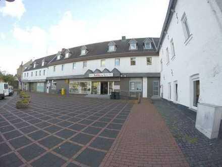 Großzügiges Reihenhaus im Zentrum von Aldenhoven