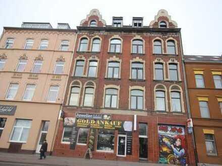 Mehrfamilienhäuser !!! Ein sehr interessantes Immobilien-Paket aus Köln und Umgebung