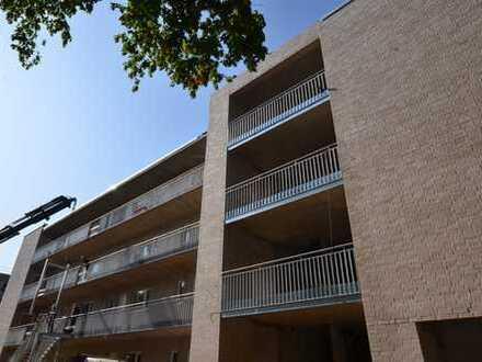 Neubau, Ellenerbrok 50 moderne Wohnungen von 26 bis 87m² jetzt Musterwohnung besichtigen!