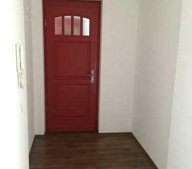 06114 Halle - Wohnen am Wasserturm
