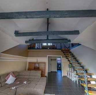 238.000 €, 110 m², 4 Zimmer + Galerie