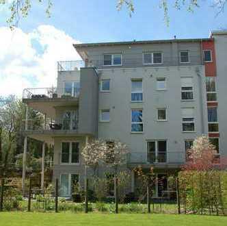 Exklusives Penthouse in Bochum - *komplett renoviert*