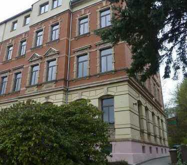 Gelegenheit aus Insolvenz - Chemnitz-Kassberg - gepflegte 2 Zi.-ETW
