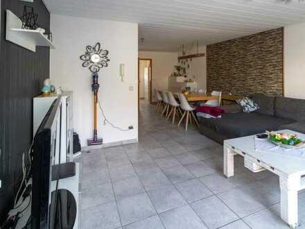 Einfamilienhaus als gereihtes Wohneigentum in Eislingen