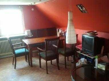 20m² möbliert/unmöbliertes Zimmer in Mainaschaff, tolle WG