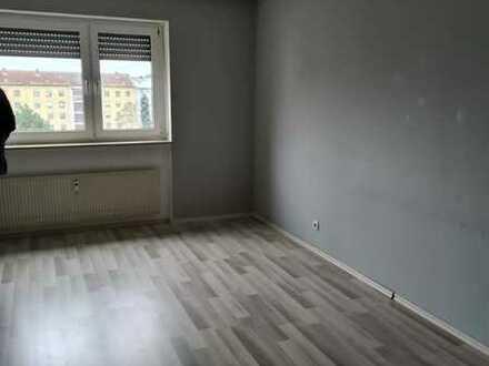 3 Zi EIGENTUMSWOHNUNG ETW Schweinfurt BERGL 77qm Balkon Keller