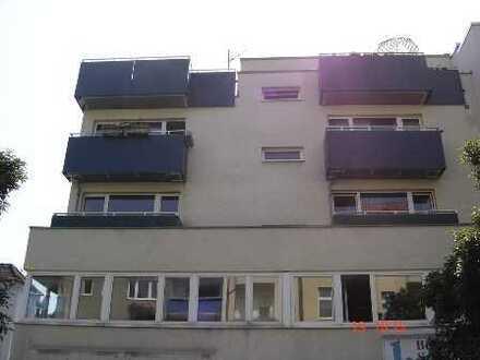 Schöne 1-Raum-Wohnung in Steglitz, Nähe Schlossstr. u. U-Bahn