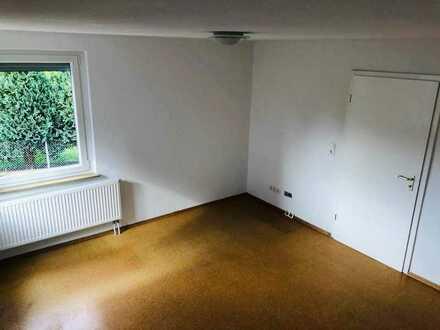 HN-Ngt: WG Zimmer in modernem, frisch renoviertem Haus (möbliert)