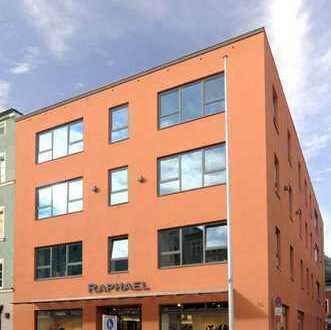 Kanzlei/Praxis/Büro 236 m², Innenstadt Bestlage, provisionsfrei, hochwertige Architektur