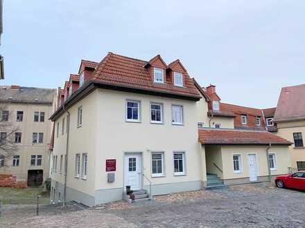 2-Zimmer-Apartment in zentrumsnaher Lage zu vermieten