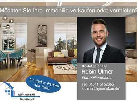 3 Zimmerwohnung in Bietigheim-Bissingen/Buch