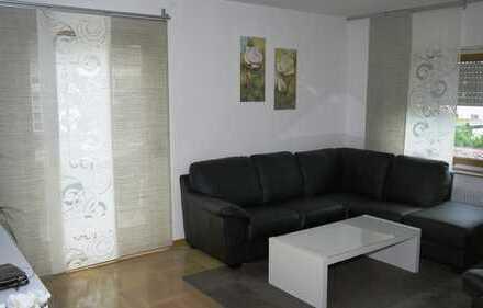 Schöne, helle, Zwei-Einhalb-Zimmer-Wohnung in Ostfildern-Nellingen