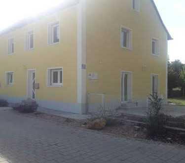 Schönes Haus mit sieben Zimmern in Ingolstadt, Südost