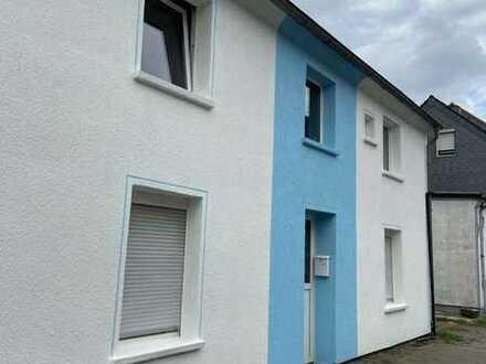 Charmantes 7-Zimmer-Einfamilienhaus zur Miete in Bochum Wattenscheid