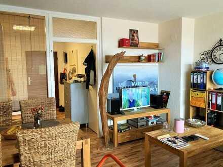 Einziehen & wohlfühlen - charmantes Single Apartment!