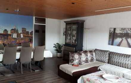 3,5-Zimmer-Wohnung befristet bis 30.04.2020 wegen Eigenbedarf in Sindelfingen