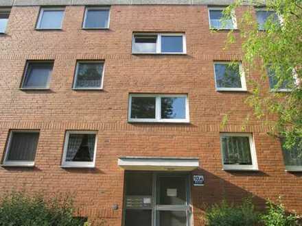 Schöne 3-Zimmer Wohnung mit Balkon zu vermieten
