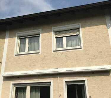 350.000 €, 93 m², 4 Zimmer